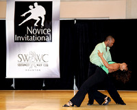 SWWC Novice Invitational 2009 - Comps